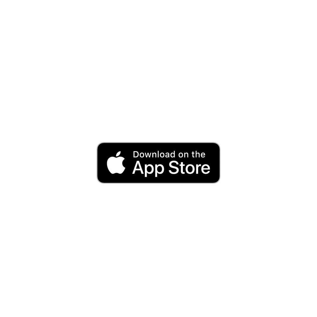 App Store - iphone/pad etc